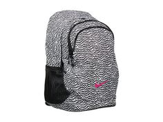 46639e211dcb 20 best Bags bags bags images on Pinterest