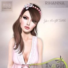 Rihanna Hairstyles, Queen Makeup, Ombre Color, Limo, Sims 4, New Hair, Maps, Studio, Colors