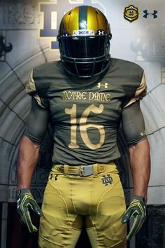12 Best Notre Dame Fighting Irish images  659475682