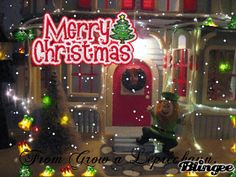 merry christmas irish | Merry Christmas Irish