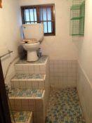 Skurrile Toiletten | unfassbar.es