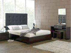 grey-tufted-headboard-ideas-bedroom