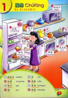 Αποτέλεσμα εικόνας για chino vocabulario