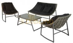 KJ 2000 - Outdoor Chairs, Outdoor Furniture, Outdoor Decor, Lounges, Wood, Dining Sets, Home Decor, Porches, Dinner Sets