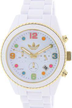 59fb595e0d44 Las 39 mejores imágenes de Relojes adidas