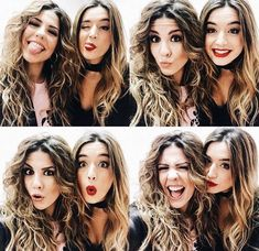 Happy b-day Mimii Happy B Day, Im In Love, Indigo, Long Hair Styles, Photo And Video, Couple Photos, Celebrities, Instagram, Photography