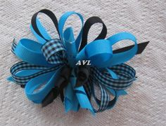 hair bows for girls | Baby Girl Hair Bows Photo, Detailed about Baby Girl Hair Bows Picture ...