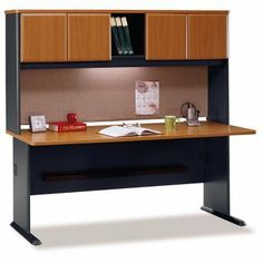 Furniture - Home Office Furniture