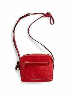 1000 Images About Girls Bags And Toddler Totes On