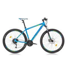 Sprint Apolon 29 HDB - BIKE GEEK | magazin si service biciclete