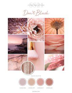 Colour Pallette, Colour Schemes, Color Trends, Pantone 2020, Photo Wall Collage, Diffusers, Color Stories, Color Theory, Pantone Color