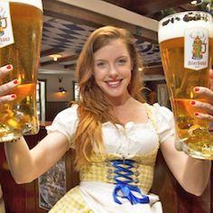 93d4d42913d7de6e932555c227fca263--beer-w