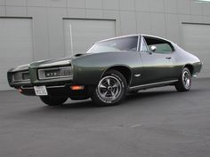 33 best inspiration to finish the gto images muscle cars 1968 rh pinterest com