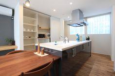 Corner Desk, Conference Room, Bar, Table, Furniture, Design, Home Decor, Corner Table, Decoration Home