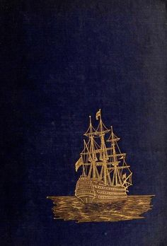 Sail away. ~ETS #galleon