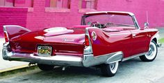 60's plymouth fury - Google Search