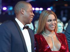 Beyoncé and Jay Z bought an $88 million house here's why their $52 million mortgage might be a smart business decision