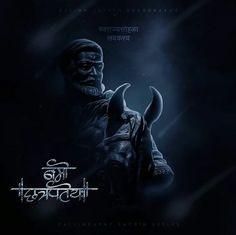 Shivaji Maharaj Quotes, Shivaji Maharaj Hd Wallpaper, Instagram