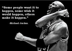 Michael Jordan, even many years after retirement from a great pro basketball career still inspires us with a few quotes. But realistically Michael Jordan(. Sport Motivation, Fitness Motivation, Basketball Motivation, Monday Motivation, Love Me Quotes, Great Quotes, Life Quotes, Mj Quotes, Success Quotes