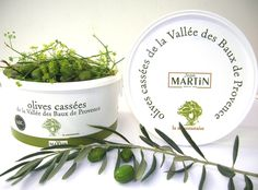 olives cassées its that time of year in #Provence the olives are in @JeanMartin