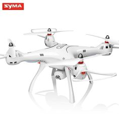 Cheap original syma, Buy Quality rc drone directly from China drone quadcopter Suppliers: Original Syma GPS With WIFI FPV Camera Altitude Hold RC Drone Quadcopter RC Toys Models Drone Gps, Drone Quadcopter, Wifi, Rc Drone With Camera, Selfies, Camera Prices, Carte Sd, Phantom 4, Rc Helicopter