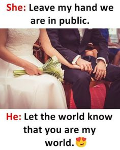 Super Quotes Love For Him Relationships Sweets Best Friends Ideas Love Husband Quotes, Best Love Quotes, Romantic Love Quotes, Love Yourself Quotes, Cute Quotes, Romantic Msg, Cute Love Quotes For Him, Classy Quotes, Romantic Couples