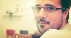 Dificil de recordar Blog, Glasses, Night, Eyewear, Eyeglasses, Eye Glasses, Sunglasses
