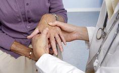 Enfermedades que más afectan a los ancianos
