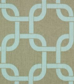 Gotcha Powder Blue Twill | Online Discount Drapery Fabrics and Upholstery Fabric Superstore!