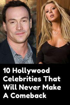 Celebrity News Gossip Celebrities In 2020 Celebrity News Gossip Hollywood Celebrities Celebrities