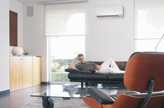 Are you want to need for air conditioning solutions in Melbourne? Staycool team provide air conditining solutions in Melbourne at affordable prices. For more detailed information call us today 03 9703 2500 or visit our website. Air Conditioning Companies, Air Conditioning Units, Heating And Air Conditioning, Melbourne House, Types Of Rooms, Australian Homes, Stay Cool, Heating And Cooling, Heating Systems