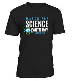 Uncless March for Science Earth Day 2017 T-Shirt    CHECK OUT OTHER AWESOME DESIGNS HERE!     TIP: If you buy 2 or more (hint: make a gift for someone or team up) you'll save quite a lot on shipping.     Guaranteed safe and secure checkout via:   Paypal | VISA | MASTERCARD     Click theGREEN BUTTON, select your size and style.     ▼▼ ClickGREEN BUTTONBelow To Order ▼▼       THANK YOU!