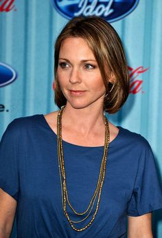 Kelli Williams Photos - Actress Kelli Williams arrives at the American Idol Top 12 Party held at AREA on March 2009 in Los Angeles, California. (Photo by Kevin Winter/Getty Images) * Local Caption * Kelli Williams - American Idol Top 13 Party Kelli Williams, Tim Roth, American Idol, Tv Shows, Sexy Women, Celebrities, Image, Actresses, Beauty
