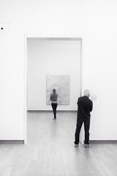 Jeroen Fortgens | Yves Klein
