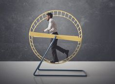 Es gibt viele Gewohnheiten, die den Alltag erleichtern. Aber es gibt auch schlechte, die zum Problem werden können. 10 Gewohnheiten, die Ihrem Erfolg im Weg stehen...