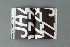 Casa da Música Programme Book | PrintBench