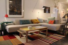 30 beste afbeeldingen van woonkamer chaise lounge chairs deck