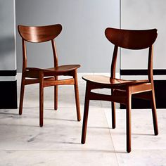 Explore mid-century dining room furniture collection from west elm. Find mid-century tables, chairs, benches and more. West Elm Dining Chairs, Bentwood Chairs, Leather Dining Chairs, Modern Dining Chairs, Upholstered Dining Chairs, Dining Chair Set, Dining Room Chairs, Cafe Chairs, Kitchen Chairs