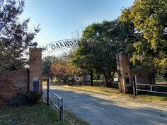 35 Best Oakwood University Ideas Oakwood University University Historically Black Colleges And Universities