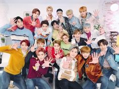 Find images and videos about kpop, boy and nct on We Heart It - the app to get lost in what you love. Nct 127, Jisung Nct, Winwin, Taeyong, Jaehyun, Day6 Sungjin, Nct Group, Sm Rookies, Fandoms