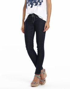 Vaquero de mujer Pepe Jeans - Mujer - Vaqueros - El Corte Inglés - Moda