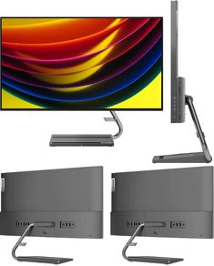 Promotie Monitor LED IPS 4K UHD Lenovo Qreator 27″ – 810 Lei Reducere de Pret 4k Uhd, Monitor, Led, Products, Gadget