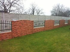 Najlacnejšie betónové ploty, Predaj a montáž, Nitra, Komjatice