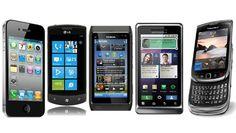 """Dos mil millones de personas en el mundo poseen un """"smartphone"""" - http://www.tvacapulco.com/dos-mil-millones-de-personas-en-el-mundo-poseen-un-smartphone/"""