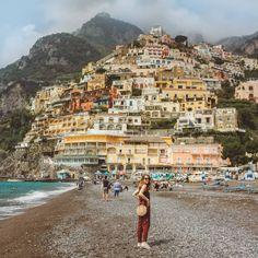 Can I live here? ⠀⠀⠀⠀⠀⠀⠀⠀⠀⠀⠀⠀⠀⠀⠀⠀⠀⠀⠀⠀⠀⠀⠀⠀⠀⠀⠀⠀⠀⠀⠀⠀⠀⠀⠀⠀⠀⠀⠀⠀⠀⠀⠀⠀⠀⠀⠀⠀⠀⠀⠀⠀⠀⠀⠀⠀⠀⠀⠀⠀⠀⠀⠀⠀⠀⠀⠀⠀⠀⠀⠀⠀⠀⠀⠀⠀⠀⠀⠀⠀⠀⠀⠀⠀⠀⠀⠀⠀⠀⠀ #positano #amalficoast #italy…
