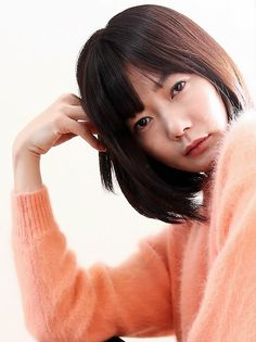 Bae Doo-na returns to Seoul to film Netflix show Sense8