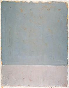 6 jan 12 [mark rothko, untitled 1969]