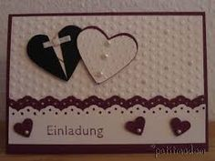 Invitation Wedding Crafts: Invitation Wedding Crafts is appealing ideas that can be applied to your design 19