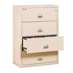 33 best home kitchen file cabinets images kitchen base rh pinterest com