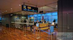 - Check more at https://www.miles-around.de/trip-reports/premium-economy/sas-airbus-a330-300-sas-plus-stockholm-nach-chicago/,  #A330-300 #Airbus #Airport #ARN #avgeek #Aviation #Chicago #Flughafen #Lounge #ORD #PremiumEconomy #Reisebericht #SAS #SASPlus #Stockholm #Trip-Report #USA